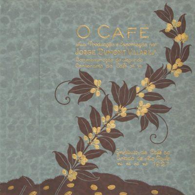 image for Coffee - Tea